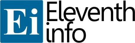 EleventhInfo Pvt Ltd