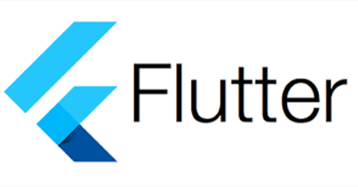 Flutter Development